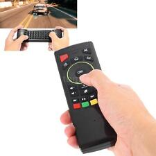 2.4G USB Wireless Air Keyboard Mouse Remote for Android TV Box Mini PC P7O8