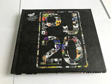 Pearl Jam - Pearl Jam Twenty [Original Motion Picture Soundtrack] MINT 2 DISC CD