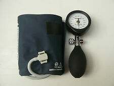 Welch Allyn Durashock DS 54 Sphygmomanometer - FREE ENGRAVING
