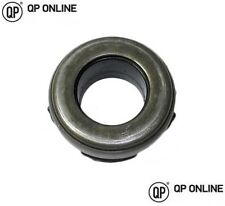 CLUTCH BEARING FOR THE FREELANDER 1 1.8 AND 2.0 BRAND NEW UTJ100170