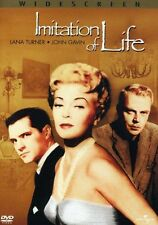Imitation of Life (2006, REGION 1 DVD New)