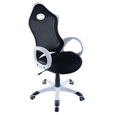New Ergonomic Mesh High Back Executive Modern Computer Desk Task Office Chair