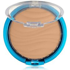 Physician's Formula Mineral Wear Pressed Powder, Beige [7588] 0.26 oz