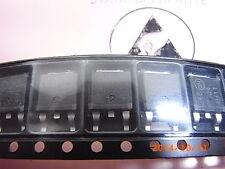 MJB44H11 ON Semiconductor Bipolare Transistoren - BJT 8A 80V 50W NPN SMD 5pcs