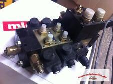 Hydraulikblock Haulotte Star 10 hydraulic bloc hydraulique 2420211860 NEUWARE