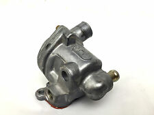 POLARIS RZR RAZOR 900 XP EFI THERMOSTAT W/ HOUSING & COVER ASSY. - VIDEO!