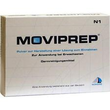 MOVIPREP 1P Pulver PZN:5559226