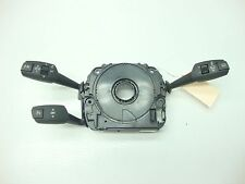 2007 BMW 328xi E90 OEM Steering Column Multifunction Switch Unit