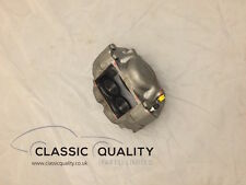 Jaguar Series 3 V12 Etype Front Brake Caliper - Reconditioned Exchange - RIGHT