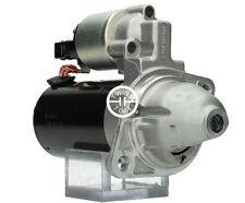Original Bosch Starter 0001138001 0001138002 0001138044 0001138049 1.7kW 9-Zähne