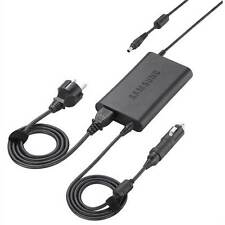 Samsung AC Combo 19V 90w Power Adapter AA-PA3NC90/UK - Ativ N145/148/150/250