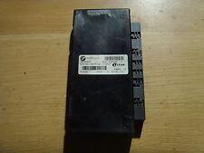 Bmw e60/e61/e63 / E64 Kgm Baja D puede módulo 61359167202