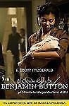 El curioso caso de Benjamin Button y otras historias The Curious Case of Benjami