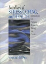 Handbook of Stress, Coping, and Health:
