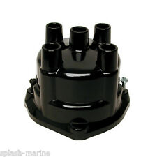 Genuine Mercruiser 140 / 3.0L 4-Cyl 1968-89 Delco Distributor Cap - 393-9459Q1