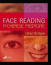 Face Reading in Chinese Medicine, 1e, New