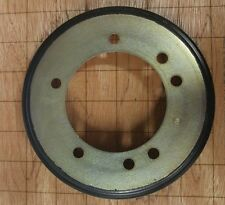 Replace friction drive disc wheel Ariens US Seller