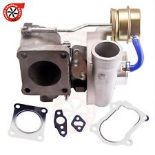For Toyota Supra 3.0L 7MGTE CT26 Turbo Turbocharger 17201 42020 / 42030  tcd