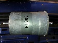 FUEL FILTER  1998 FORD GALAXY
