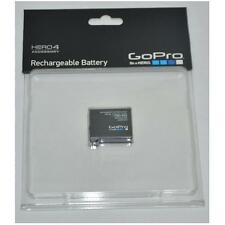 GoPro Hero 4 Rechargeable Battery Brand New Cod Agsbeagle