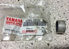 NOS YAMAHA WARRIOR RAPTOR BANSHEE FORMED BUSHING 90383-20032