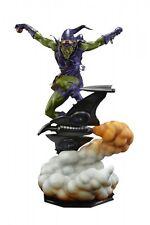 Marvel Premium Format Figur 1/4 Green Goblin 58 cm
