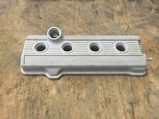 2.2L 5sfe Valve cover Powder coated color of choice. Celica MR2 Camry