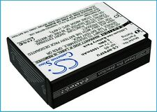 UK Battery for Fujifilm Finepix SL245 NP-85 3.7V RoHS