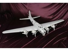 Hobby365  1/32 B-17G Flying Fortress Super Detail Up Part for HK Model #MA32008