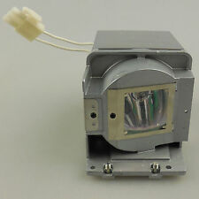 Replacement Projector Lamp RLC-072 For VIEWSONIC PJD5123/PJD5133/PJD5223/RLC072
