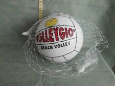 PALLONE BEACH VOLLEY Volley giò Amico Giò MMONDO VINTAGE TOY