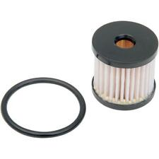Drag Specialties Fuel Filter Kit Replaces #61011-04A T03-0077 0707-0012