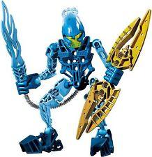 Lego 8975 Bionicle Bara Magna Agori Berix complet à 100 % de 2009