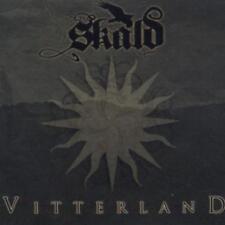 Vitterland von Skald (2011)
