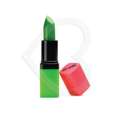 Barry Genie Lip Paint-GLP M Cambio de Color Pink Lipstick Impermeable