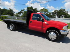 Ford: Other Pickups 7.3 DIESEL