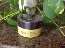 Nu skin nuskin Epoch Baobab Body Butter - Brand New and Sealed