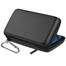EVA Pouch Case Cover Bag Sleeve For Nintendo 3DS XL LL