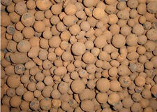 High Top Quality Hydroponic Expanded Clay Balls 15L Bag Pebbles Pellets