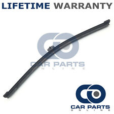 "FOR AUDI A3 8V1 8VA HATCHBACK 2012- 13"" 330MM REAR WINDOW WINDSCREEN WIPER BLADE"