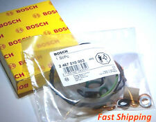 BOSCH Diesel Injection Fuel Pump Repair Kit - 2467010003 Gaskets & Reseals