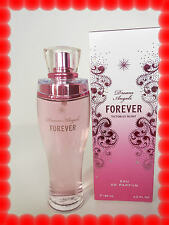 VICTORIA'S SECRET DREAM ANGELS FOREVER  PERFUME 4.2 FL OZ