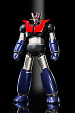 Bandai Super Robot Chogokin SRC Mazinger Z KUROGANE Finish Version