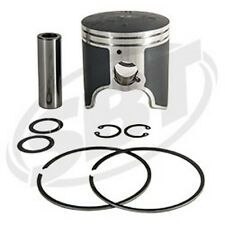 Yamaha PWC and Jet Boat 1200 Power Valve Engine Piston Kit