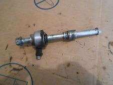 Kawasaki KZ440 KZ 440 KZ440A LTD 440LTD 1981 front axle speedometer drive gear
