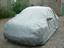 Volkswagen VW Beetle & Convertible 1999-2012 Voyager Car Cover