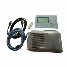 Leetro MPC 6565 DSP Motion Controller for CO2 Laser Cutter Engraver Machine