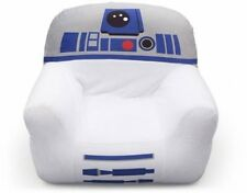 Delta Children Star Wars Club Chair, R2-D2