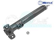 Meyle Front Suspension Strut Shock Absorber Damper 026 623 0004