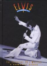 Elvis Presley - Walk A Mile In My Shoes-The Essential 70s Master *5 CD*NEU*